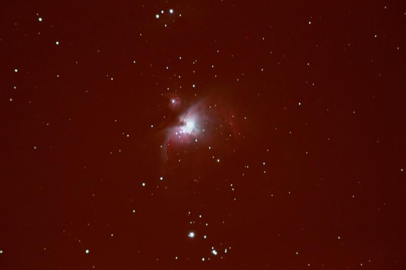 Ma 1er photo ciel profond avec M42 Img_0014