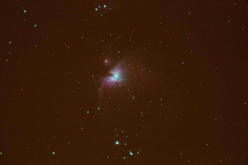 Ma 1er photo ciel profond avec M42 Img_0015