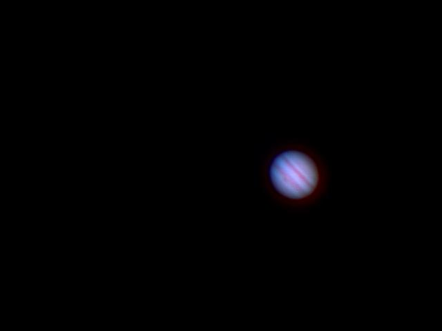 Jupiter 29-12-2013 Jup2511