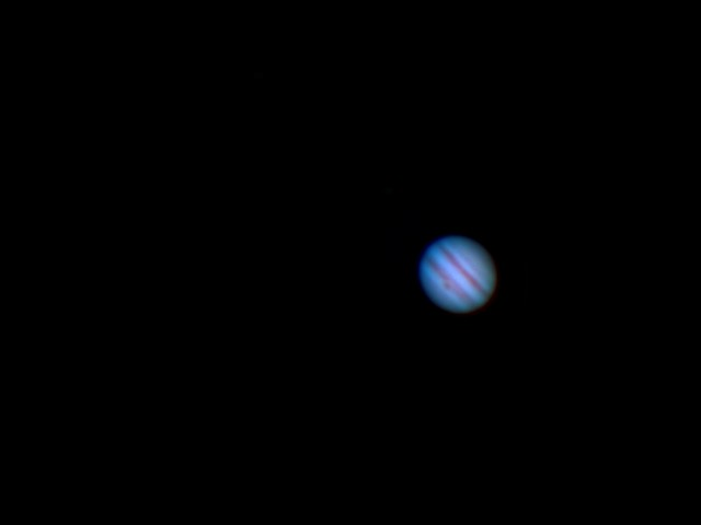 Jupiter 29-12-2013 Jup_1a10