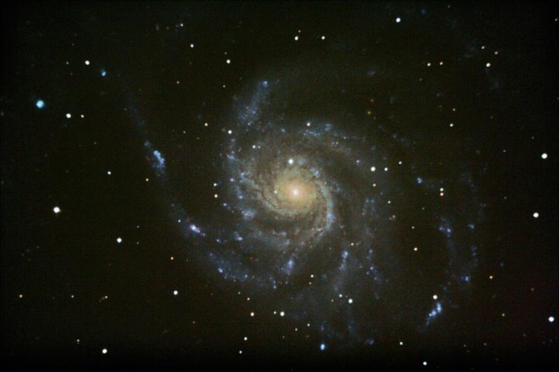 Traitement d'image de l'Observatoire du Celado - Page 2 M101fi11