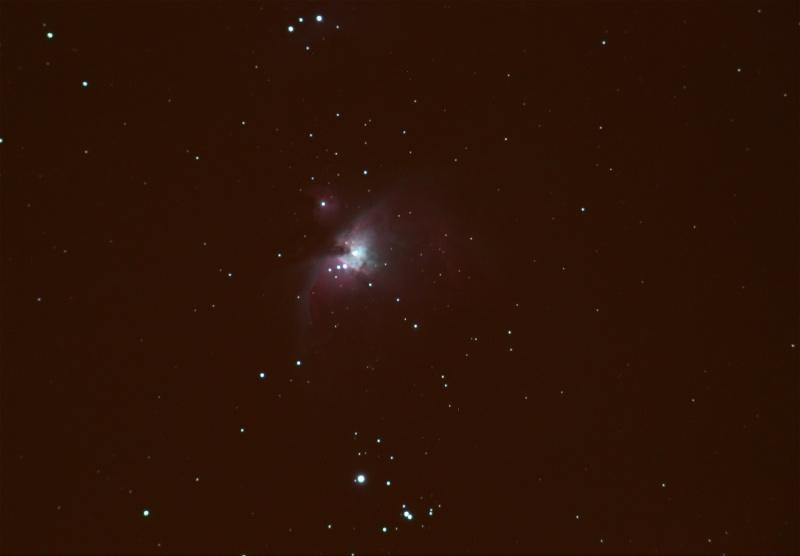 Ma 1er photo ciel profond avec M42 M42_ti10
