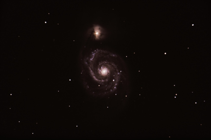 Traitement d'image de l'Observatoire du Celado - Page 2 M51_fi10