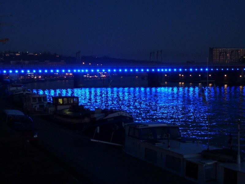 Le pont bleu de Namur fait polémique - Page 2 P1040410