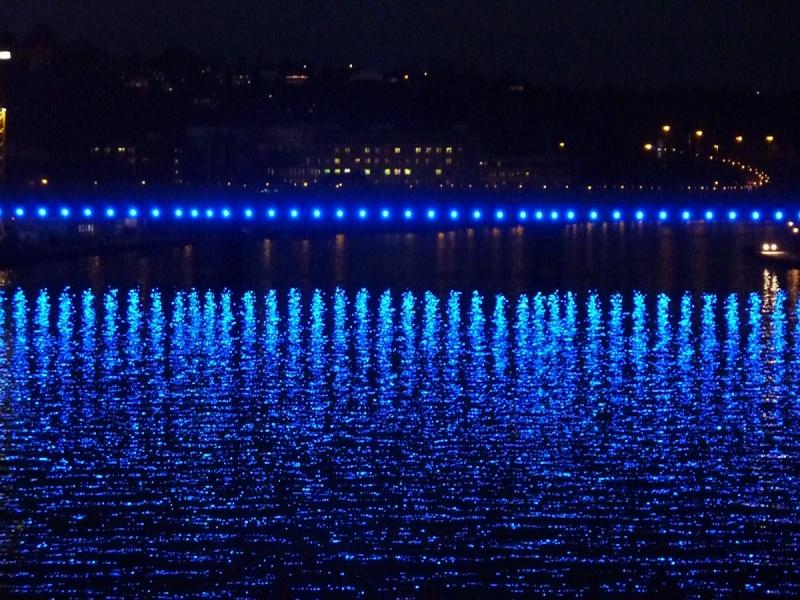 Le pont bleu de Namur fait polémique - Page 2 P1040411