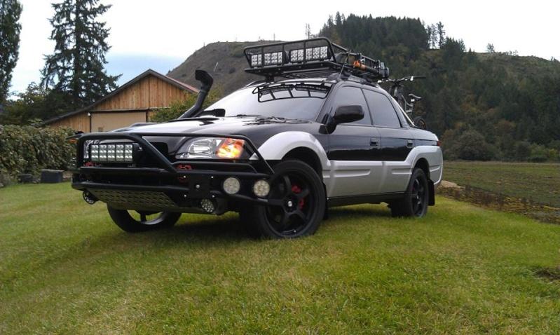 Subarus in the Wild Tumblr10