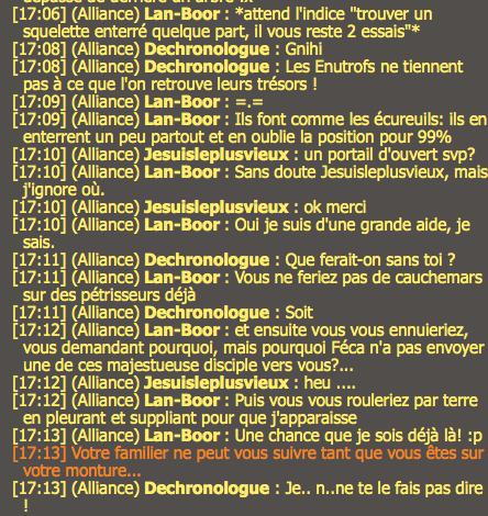 La Communication Tout un Art - Année 639 - 640 - 641 - 642 - 643 - 644 - 645 - Page 12 Captur51