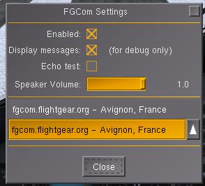 FGCom intégré à FlightGear - Page 2 Captur12