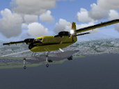 DHC 6 300 Twin Otter - Page 3 Thumbn10