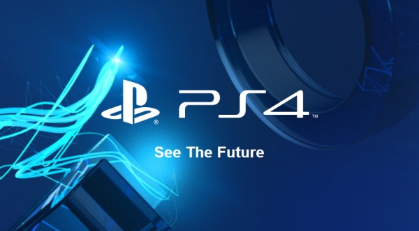 Playstation 4 Ps4-lo11