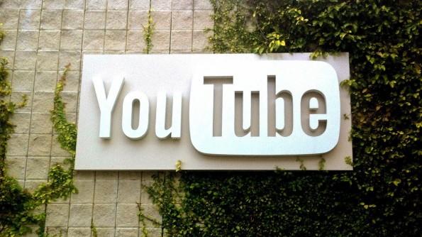Bezahlen für Youtube Nutzung?  Youtub10