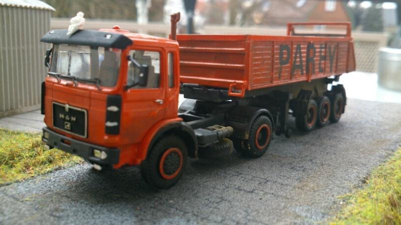 West-Autos in der DDR Mms_im56