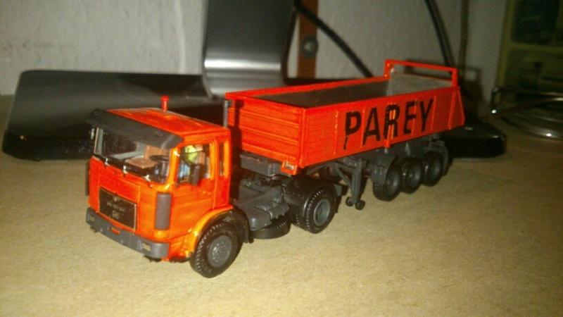 West-Autos in der DDR Parey10