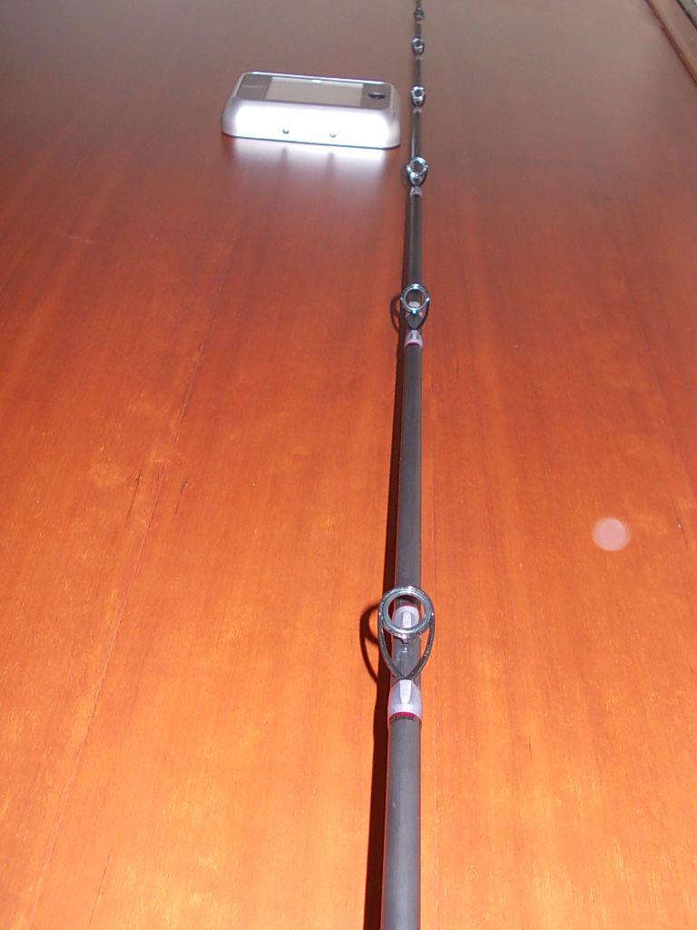 MHX-MB844 Dscn0515