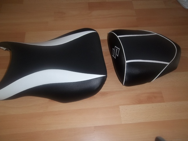 site selle perso  - Page 2 100_3722