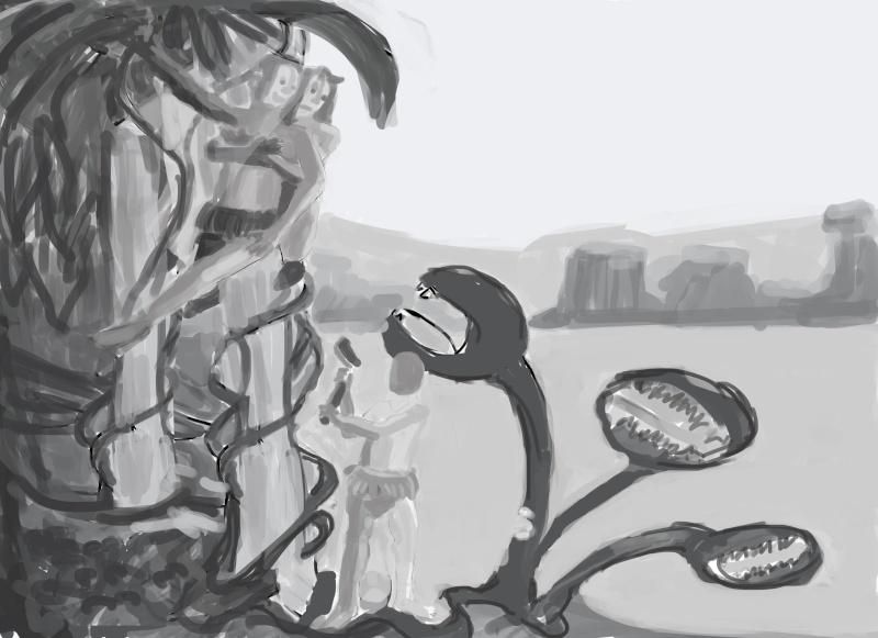 Lazu [Challenge de l'été P20] - Page 6 Ascn2520