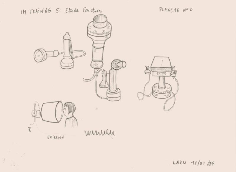 Lazu [Challenge de l'été P20] - Page 6 Xscn8410