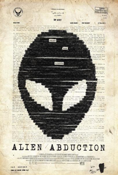 Alien Abduction Alien_10