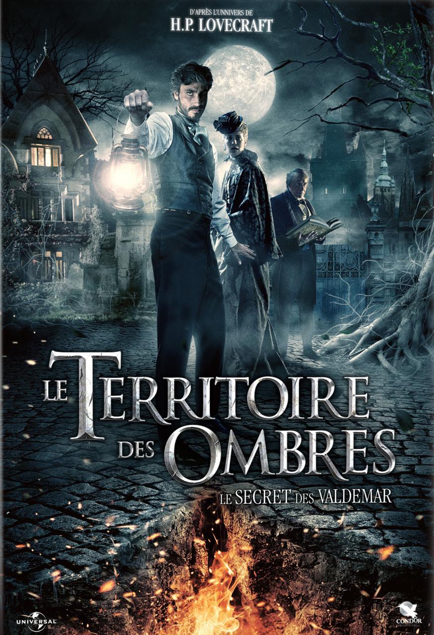 Le Territoire des Ombres Le_ter10
