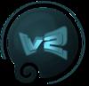 The v2 Forum