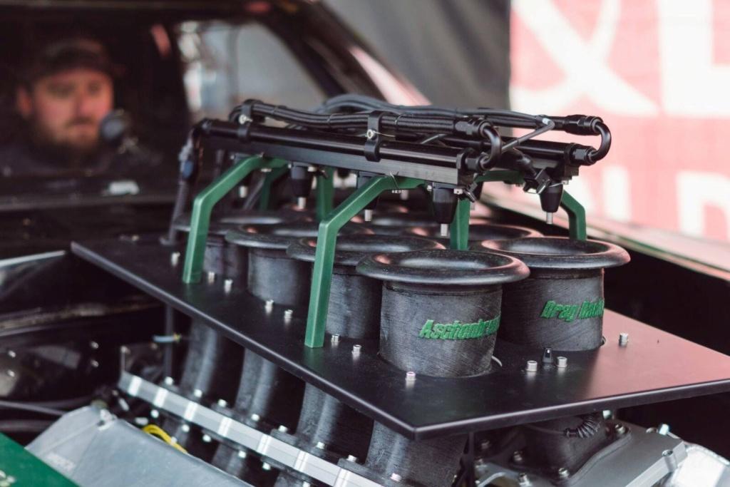 Race Engine EFI build Finish10