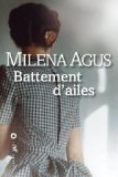 [Agus, Milena] Battement d'ailes Cvt_ba10