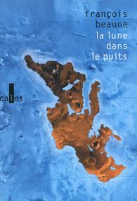 [Beaume, François] La lune dans le puits Produc11
