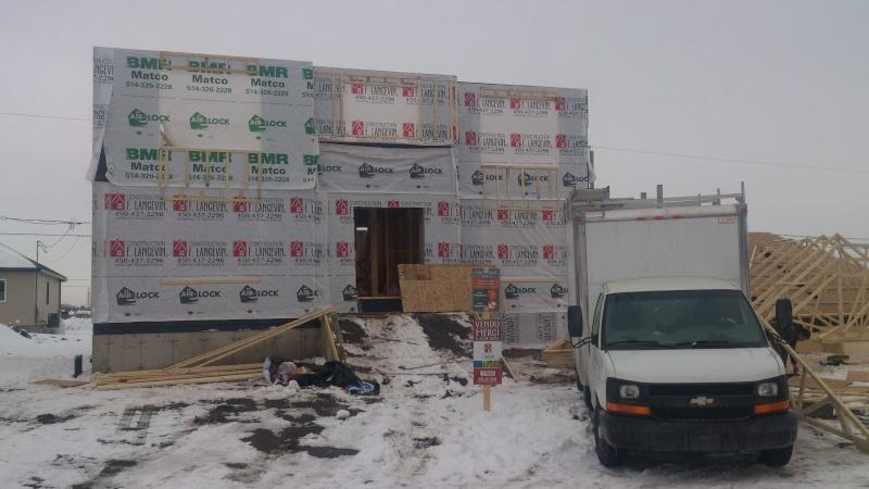 Ma maison en constrution. Dsc_6310
