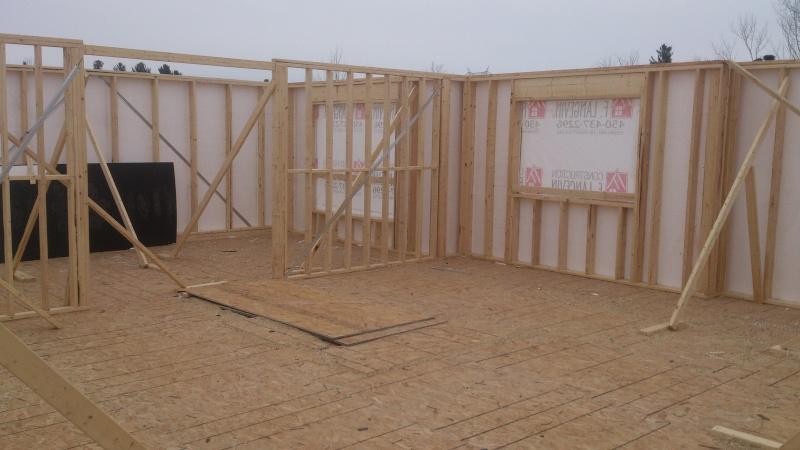 Ma maison en constrution. Dsc_6311