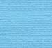Challenge de F-Rose  - Novembre 2013 - Loto Scrap Bleu10