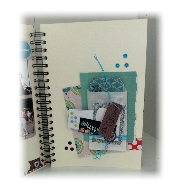 Mon family Diary n° 1  par F-Rose [Fini] Captur10