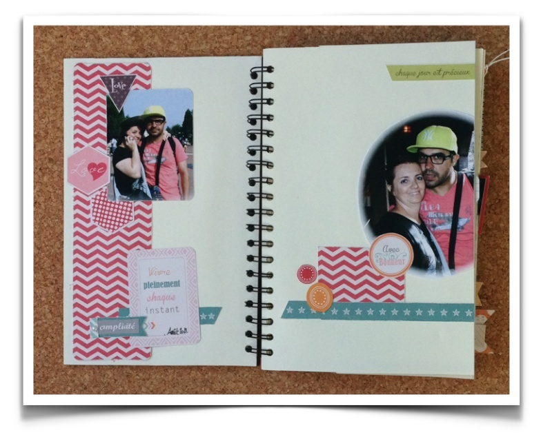 Mon family Diary n° 1  par F-Rose [Fini] Fd2b10