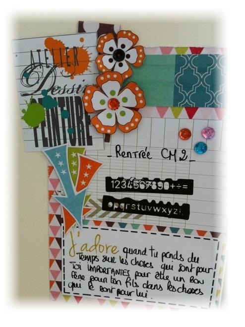Mon family Diary n° 1  par F-Rose [Fini] Fd4-210