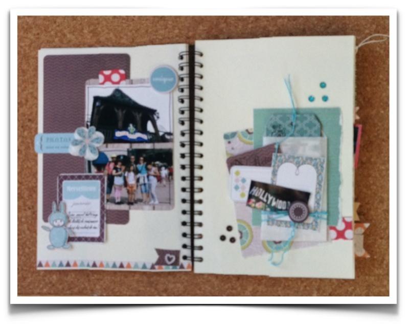 Mon family Diary n° 1  par F-Rose [Fini] Fd4b10