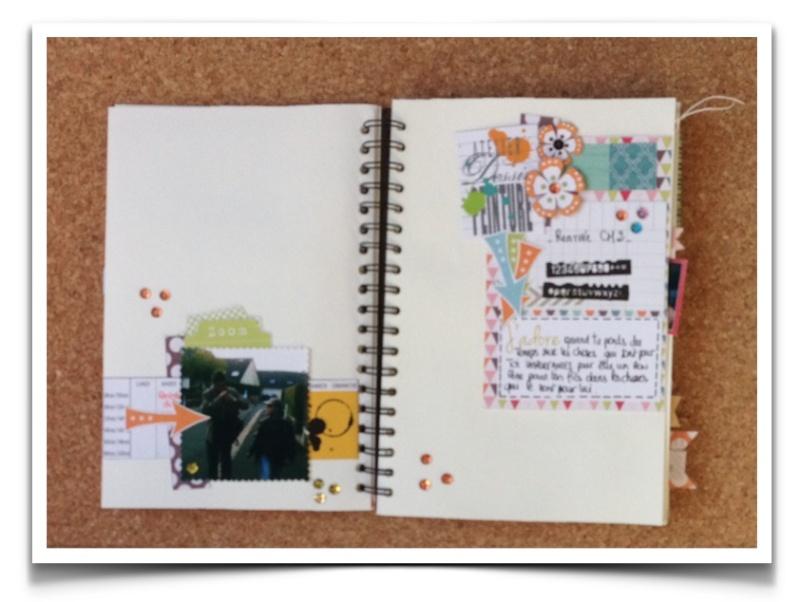 Mon family Diary n° 1  par F-Rose [Fini] Fd5c10