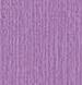 Challenge de F-Rose  - Novembre 2013 - Loto Scrap - Page 2 Violet10
