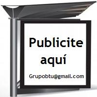 Grupo BTU - Inicio 17471210