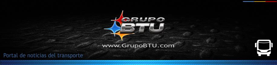 Grupo BTU