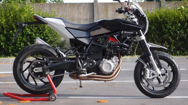 Nuda 900 S P6291710