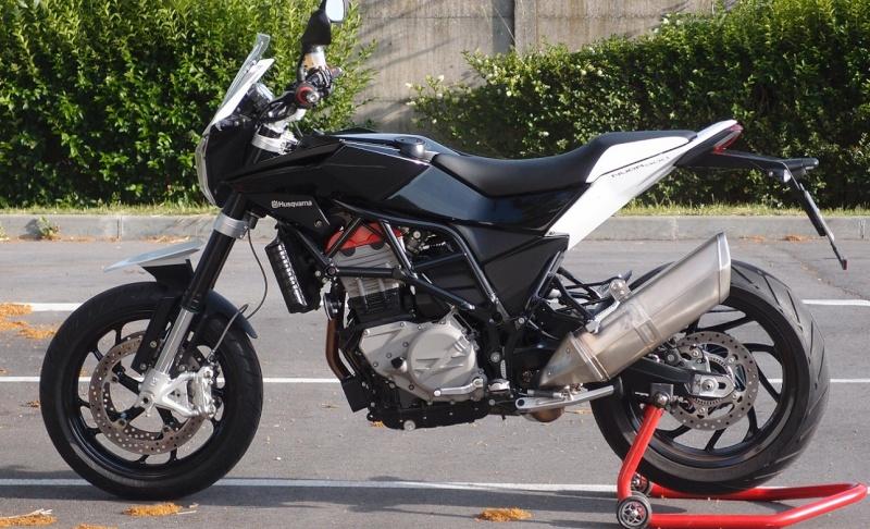 Nuda 900 S P6291711
