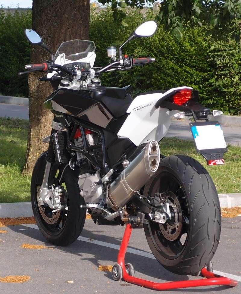 Nuda 900 S P6291712
