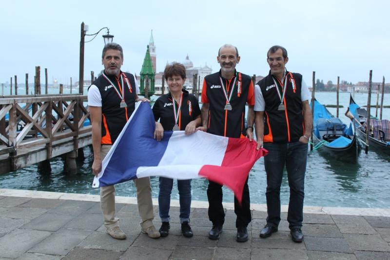Marathon de Venise  Img_5910