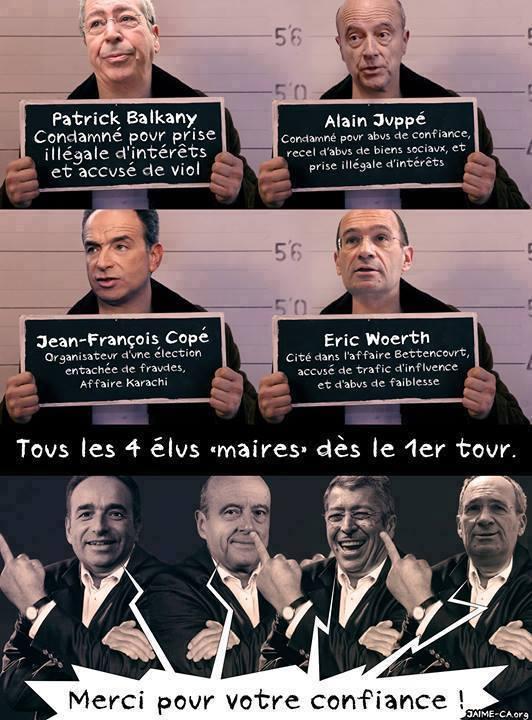 Pauvre France... 15064811