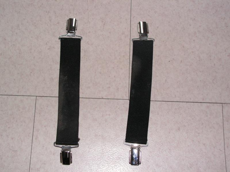 un KAWA en TERRASSE - système D: le fixe pantalon Pict0011
