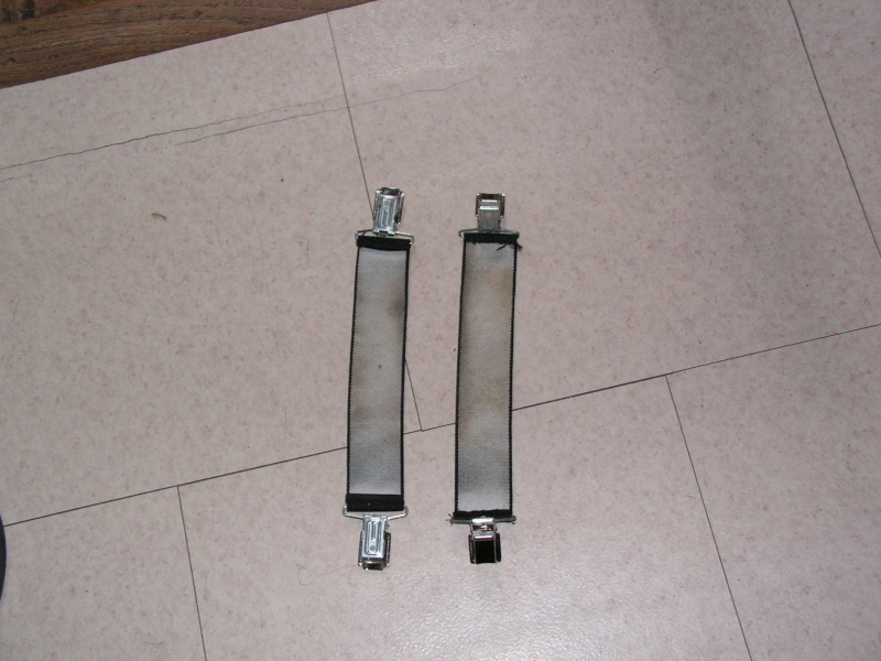 un KAWA en TERRASSE - système D: le fixe pantalon Pict0012