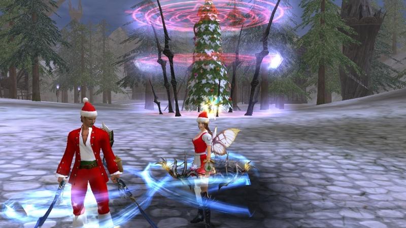 Joyeux Noël Shot1210