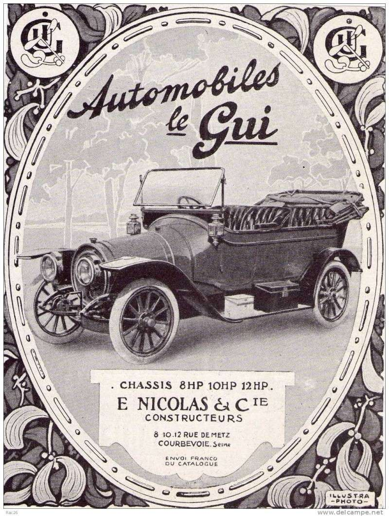 Car adverts old and new - Page 2 846_0010