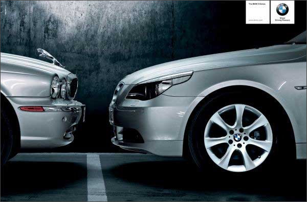 Car adverts old and new - Page 2 Bmw_ja10