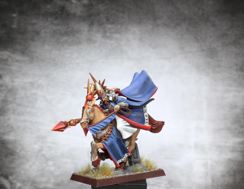 [Vote] Concours n°21: Un cavalier! Img_9611