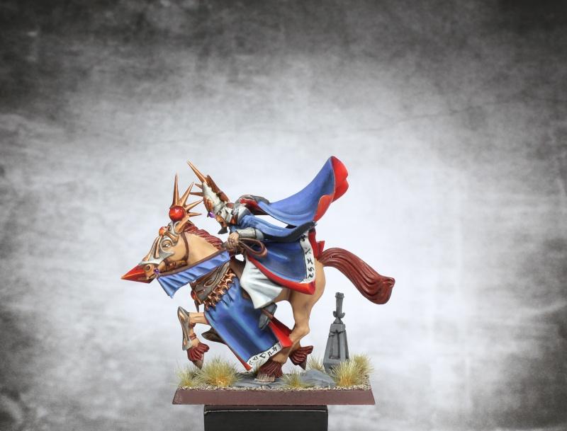 [concours] n°21: Un cavalier (au choix)! Img_9613